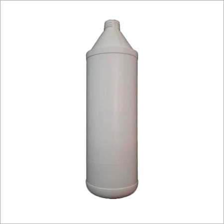 HDPE Oil Bottle 1 Ltr