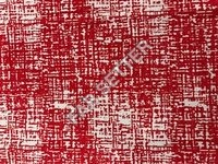 Jute Fabric For Bags in Delhi