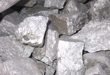 Grade 60-14 Silico Manganese
