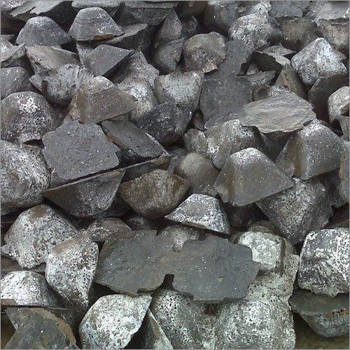 Ductice Grade Pig Iron