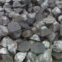 Ductile Grade Pig Iron