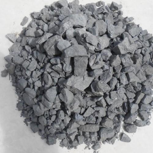 70-75 Percent Ferro Silicon