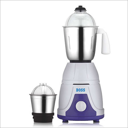Vegetable Mixer Grinder