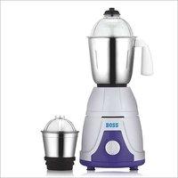 Flora Mixer Grinder 550 Watt