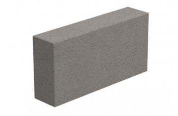 Concrete Interlock Brick