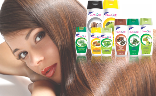 Neem Tulsi Shampoo With Conditioner