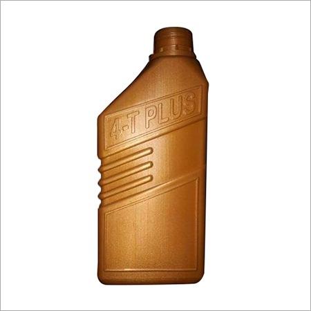 Lubricant / Engine Bottle