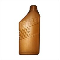 Lubricant / Engine Bottle
