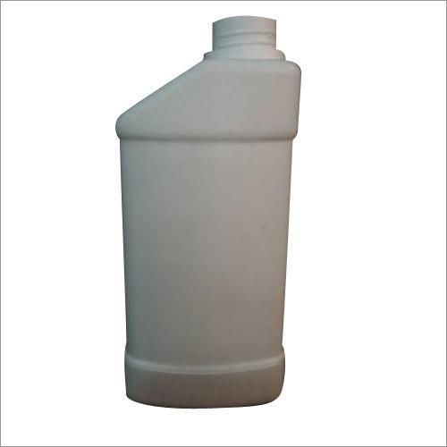 1 Ltr Lube Oil Bottle