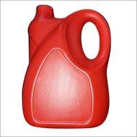 5 Ltr Edible Oil Bottle