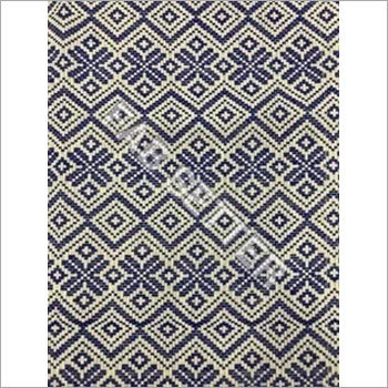 Damask Jacquard Fabrics