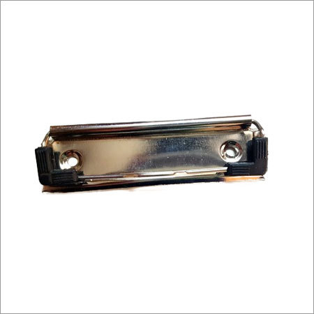Steel Wire Clip