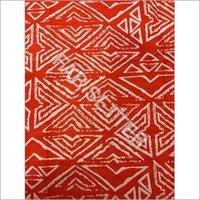 Satin Jacquard Fabrics