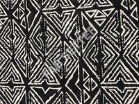 Chenille Jacquard Fabric