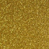 Heat Transfer Vinyl - Glitter