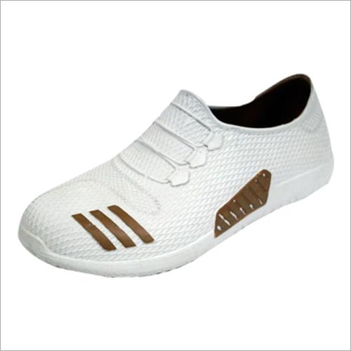 Gents PVC Shoes