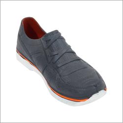 Men PVC Shoe