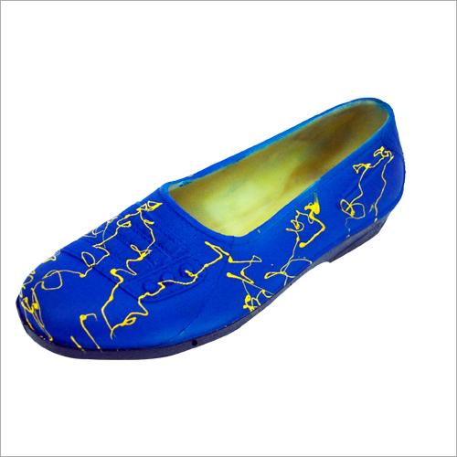 Women PVC Shoes