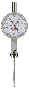 SPECIAL TYPE TEST INDICATOR