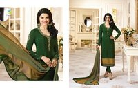 ROYAL CREPE FABRIC SALWAR SUITS