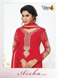 TRENDY COLLECTION OF SALWAR SUITS