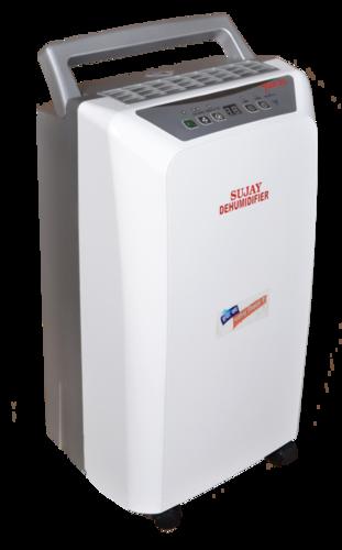 Refrigerant Dehumidifiers SDH-20
