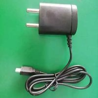 5V-800Ma Charger