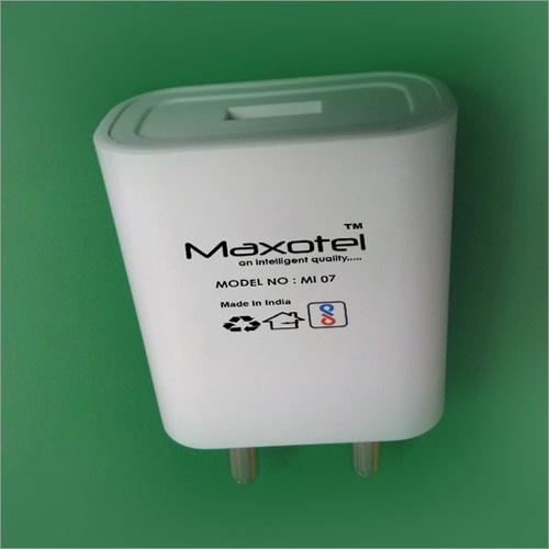 5V 1A USB