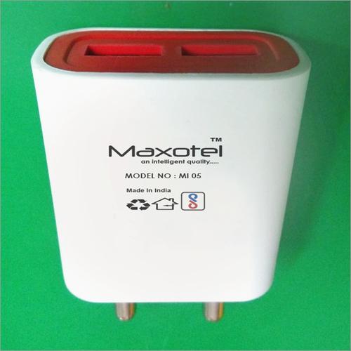 MAXOTEL 5V-2A