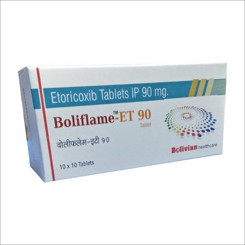 90 Boliflame-ET