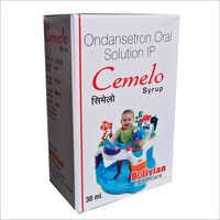 Ondansetron Oral