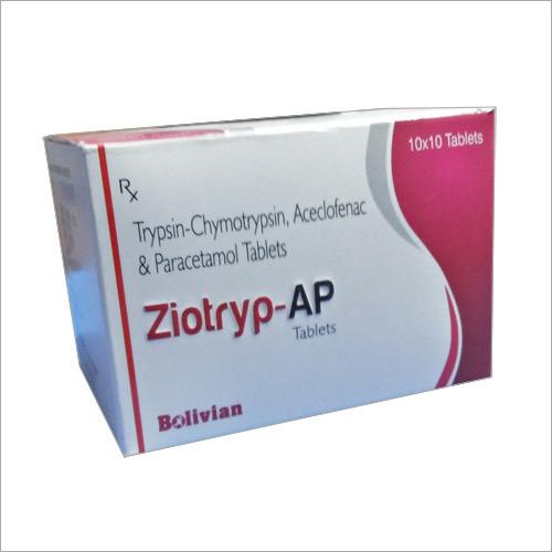 Ziotryp-AP