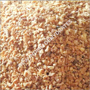 Dehydrated Garlic Minced