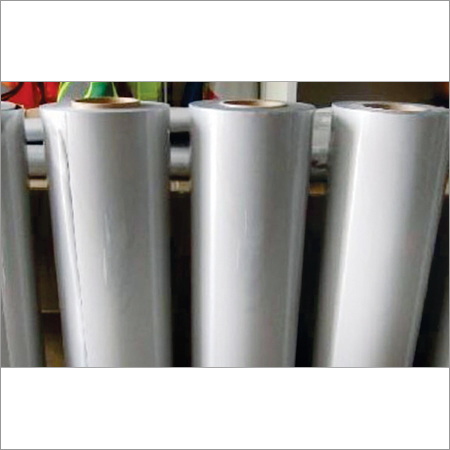Industrial Reflective Transfer Vinyl Roll