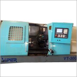 CNC Lathe Retrofitting Machine