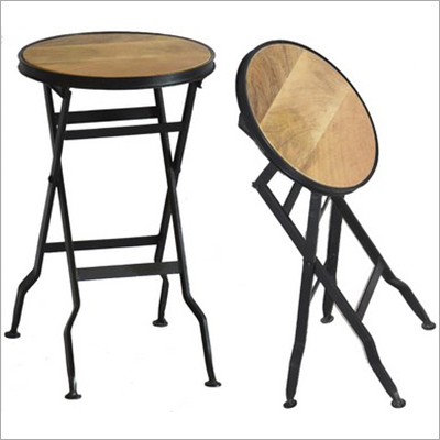 Cool Folding Stools Folding Stools Manufacturers Suppliers Cjindustries Chair Design For Home Cjindustriesco