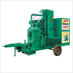 bBran Tank With Rice Cleaner