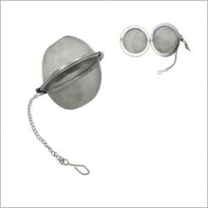 Tea ball infuser Dia
