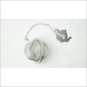 Tea Infuser Steel Ball