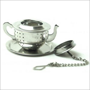 Tapered Kettle Tea infuser