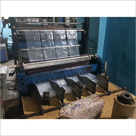 LLDP liner bags