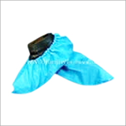 Disposable Safety Product