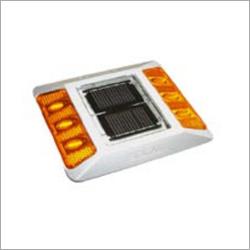 LED Solar Stud