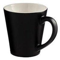 Sublimation Mug (Mug Magic Conical)
