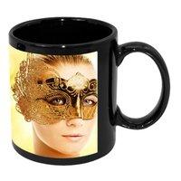 Sublimation Mug (Mug Patch)