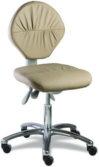 Ergorelax Premium Dental Stool