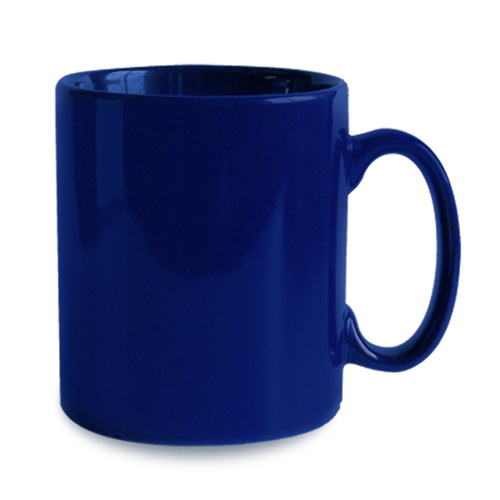 Sublimation Mug - Full Color