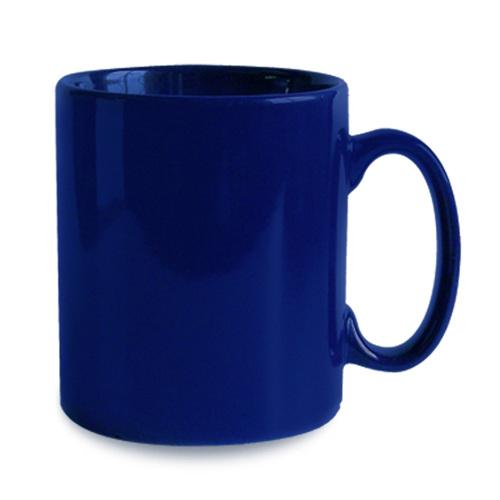 Non Sublimation Mug (Mug Full Color)