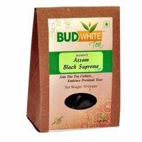 Assam Black