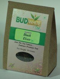 Black Elixir Tea
